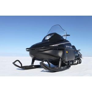 Продаем cнегоход Тайга Варяг 500
