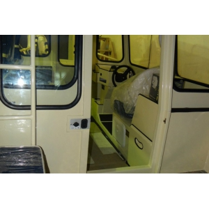 Продаем катер (лодку)  Trident 620 CT