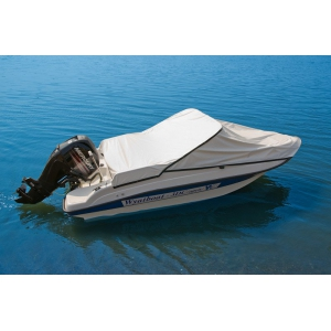 Продаем лодку (катер)  Wyatboat 3 DC