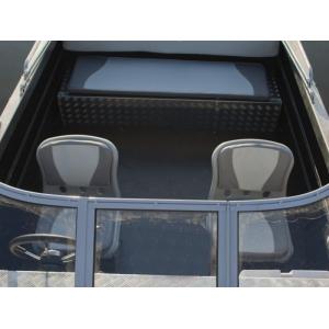 Продаем лодку (катер)  Волжанка 51 Классик