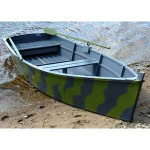 Продаем лодку Скиф